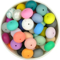 Silicone Bead Mystery Pack - Only Abacus