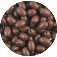 DISCONTINUED Grape - Chocolate10pk