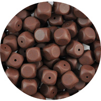DISCONTINUED Dice - Chocolate 10pk