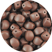 DISCONTINUED Olive - Chocolate 10pk