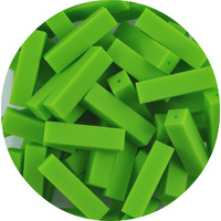Cuboid - Lime